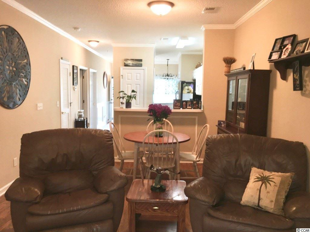 2 bedroom  RIVERWALK II condo for sale