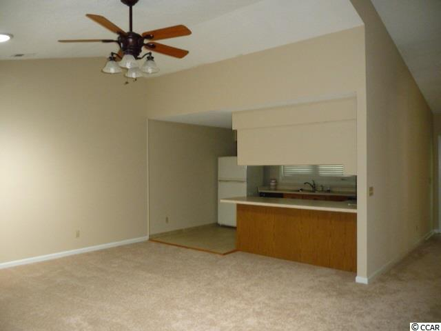 Real estate listing at  VILLAGE @ LR with a price of $159,900