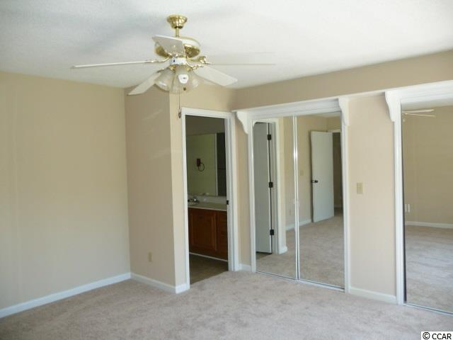 Bank Owned condo at  VILLAGE @ LR for $159,900