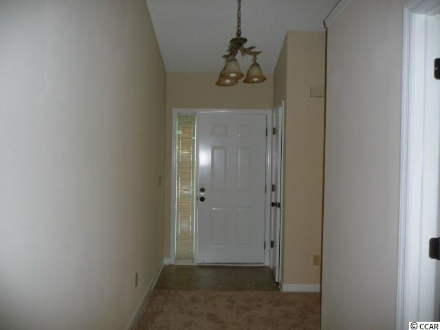 Check out this 2 bedroom condo at  VILLAGE @ LR