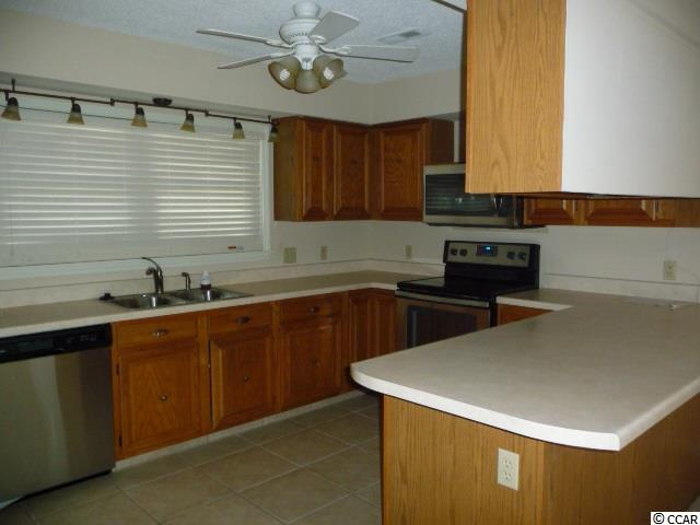 Contact your Realtor for this 2 bedroom condo for sale at  VILLAGE @ LR