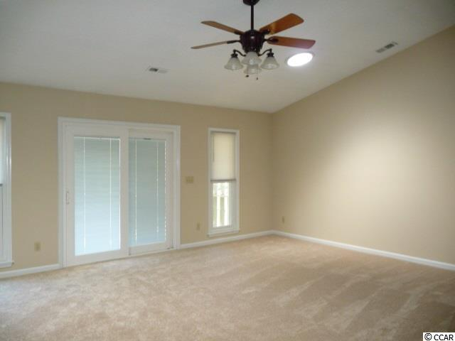 condo for sale at  VILLAGE @ LR for $159,900