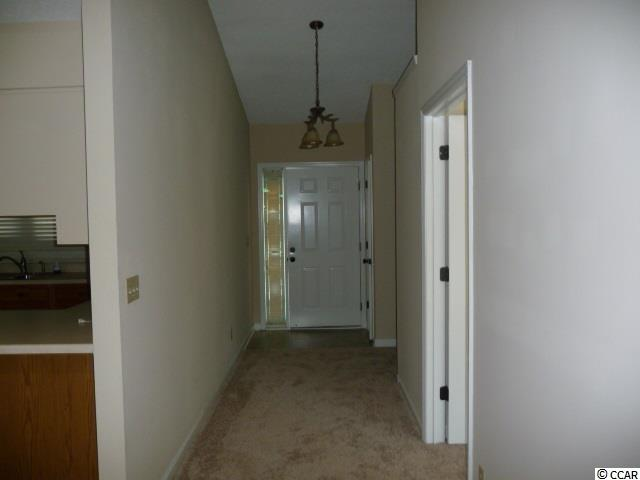 condo for sale at  VILLAGE @ LR at 4339 Baldwin Ave Little River, SC