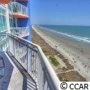 View this 2 bedroom condo for sale at  Prince Resort I in North Myrtle Beach, SC