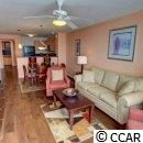 Another property at  Prince Resort I offered by North Myrtle Beach real estate agent