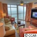 condo for sale at  Prince Resort I for $219,900