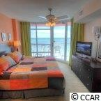 condo for sale at  Prince Resort I at 3500 N Ocean Boulevard North Myrtle Beach, SC