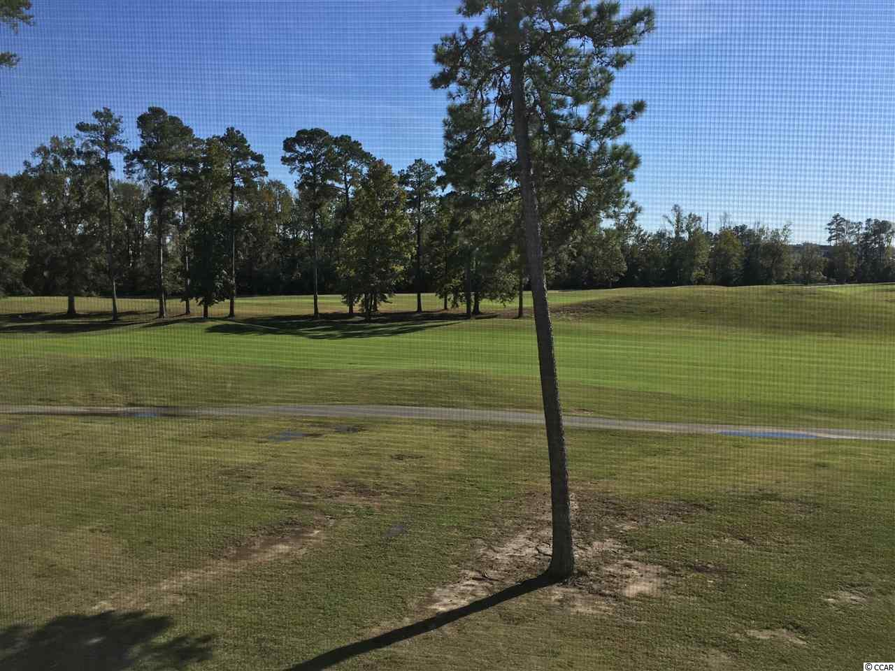 This property available at the  RIVER OAKS CONDOS in Myrtle Beach – Real Estate