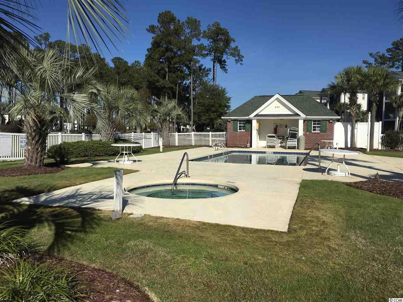 Real estate listing at  RIVER OAKS CONDOS with a price of $79,500