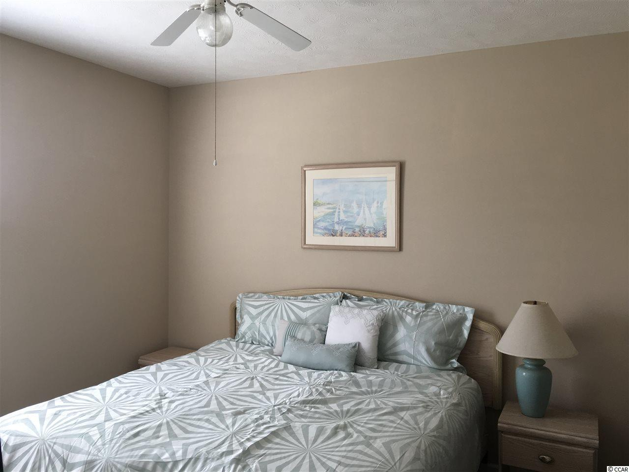 MLS #1716520 at  RIVER OAKS CONDOS for sale