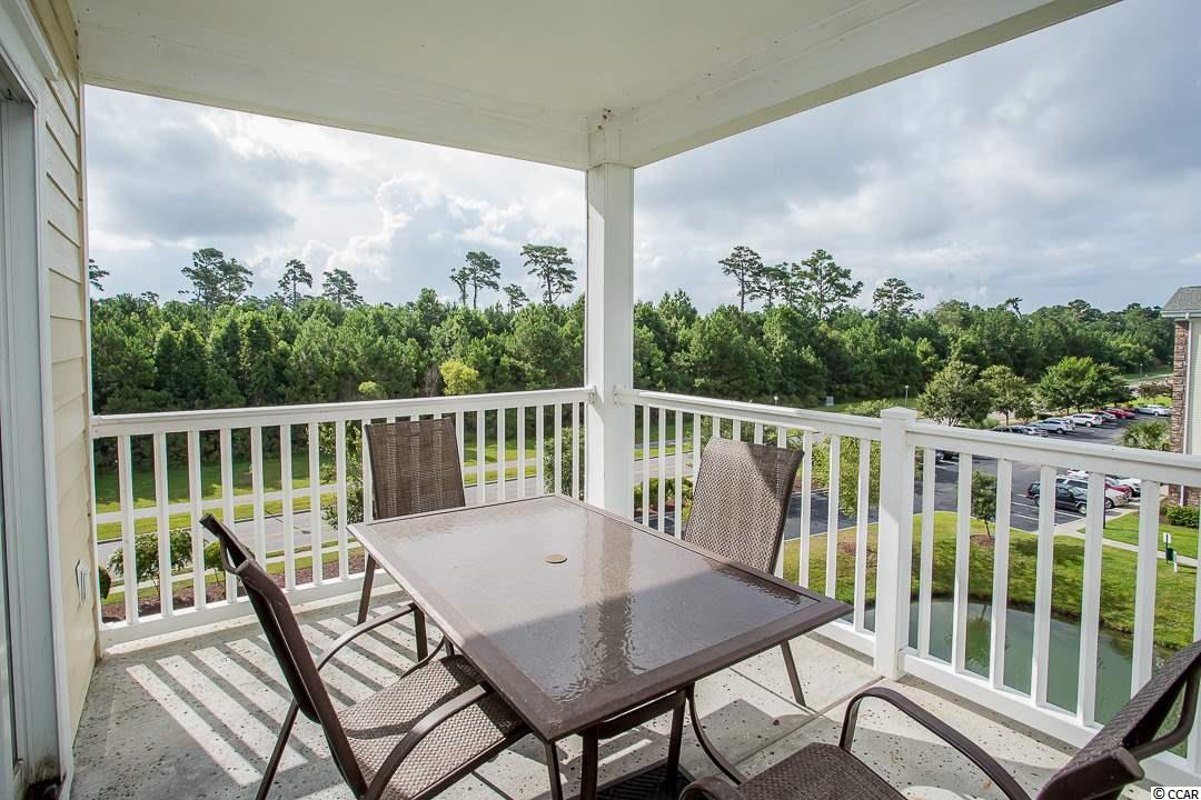 Real estate listing at  Magnolia Pointe with a price of $166,900