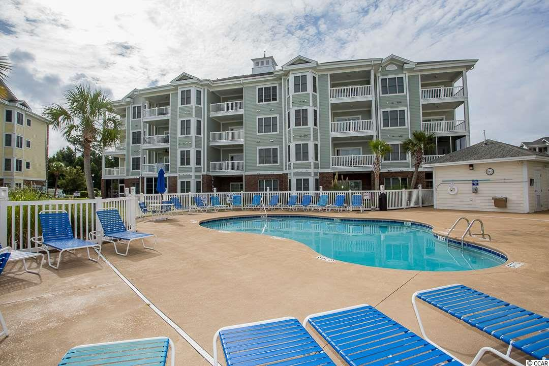 Interested in this  condo for $166,900 at  Magnolia Pointe is currently for sale
