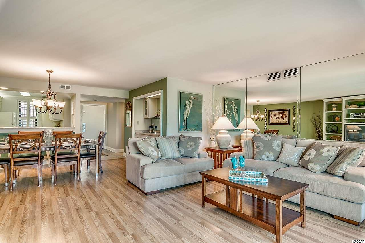 condo for sale at  Shipyard Village at 293 S Dunes Dr Pawleys Island, SC