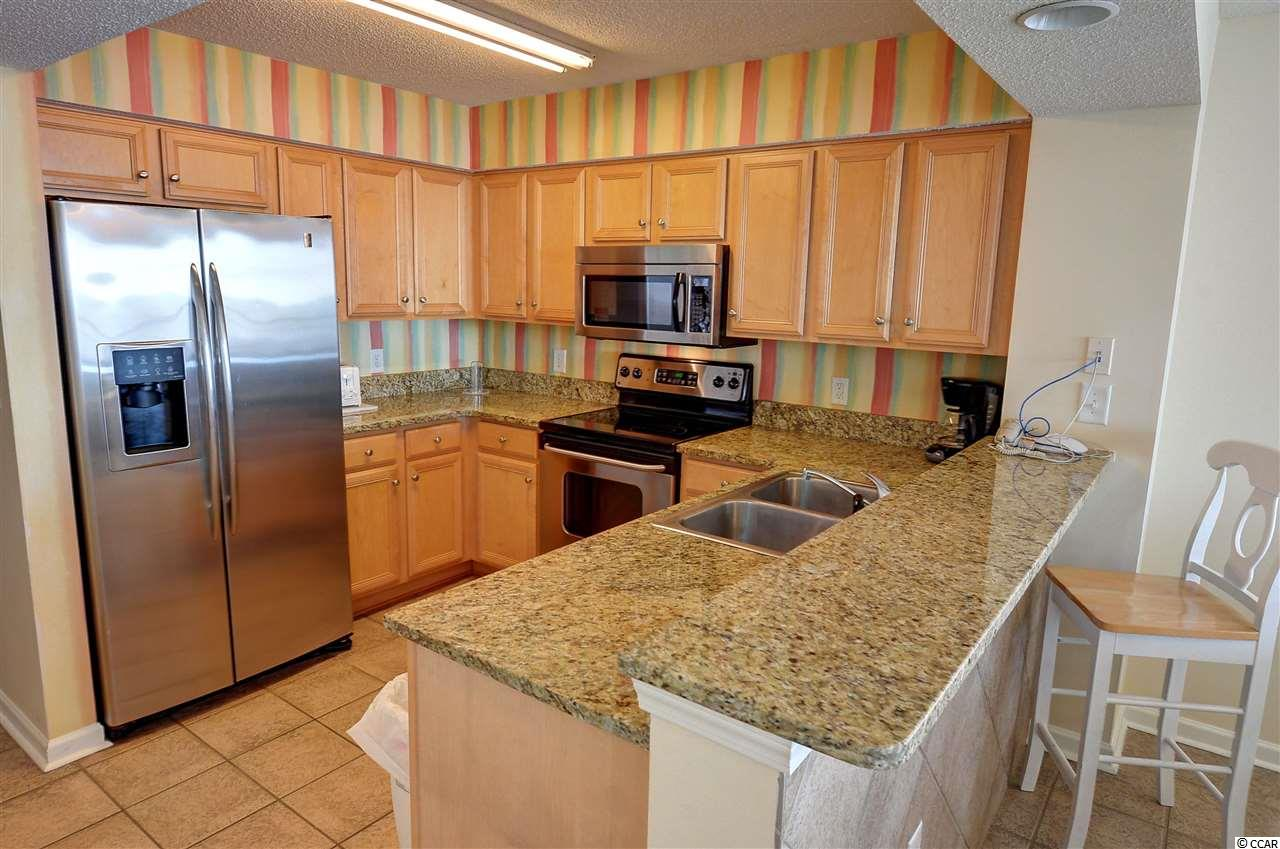 South Shore Villas condo at 1401 S Ocean Blvd. for sale. 1716533