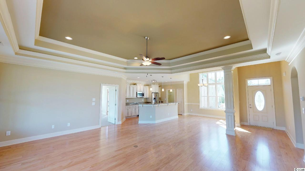 Additional photo for property listing at 299 Pilothouse Drive 299 Pilothouse Drive Myrtle Beach, South Carolina 29577 United States