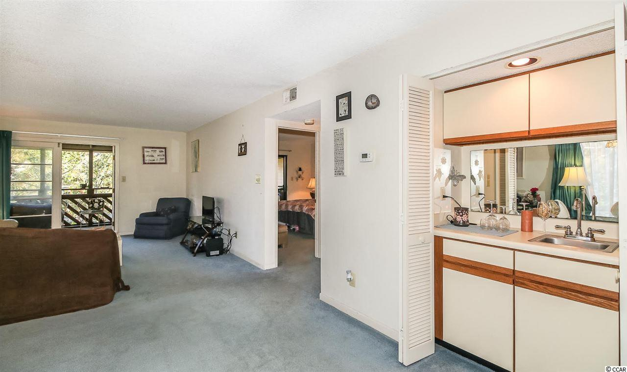 View this 2 bedroom condo for sale at  A in Myrtle Beach, SC