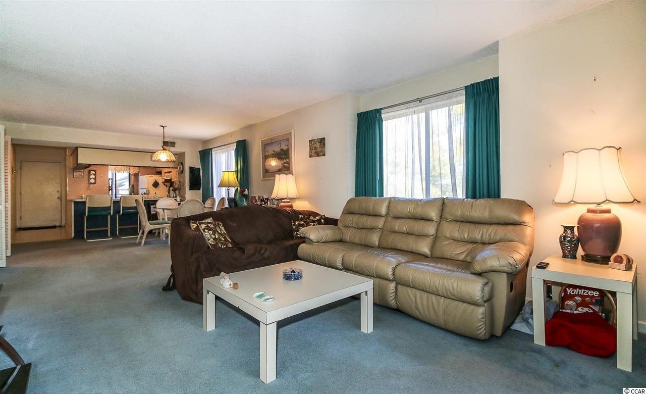 Real estate listing at  A with a price of $124,999
