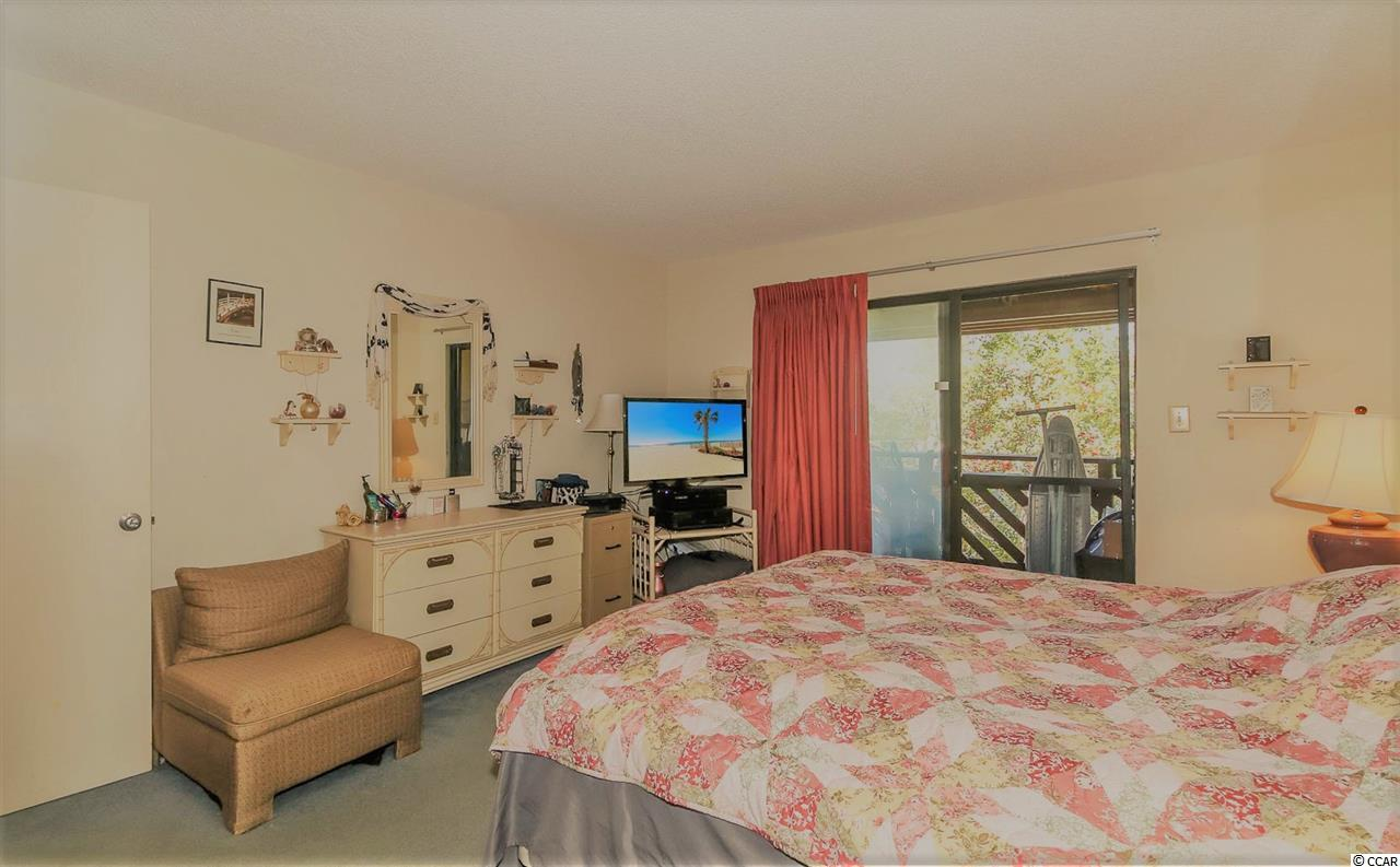 condo at  A for $124,999