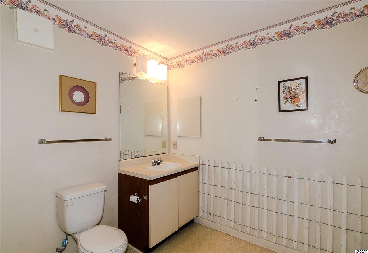 This 2 bedroom condo at  A is currently for sale