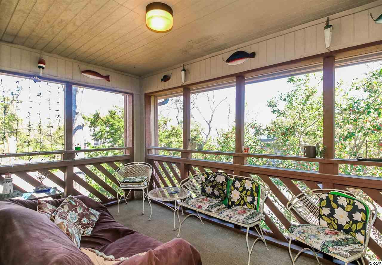 A Potential Short Sale condo now for sale