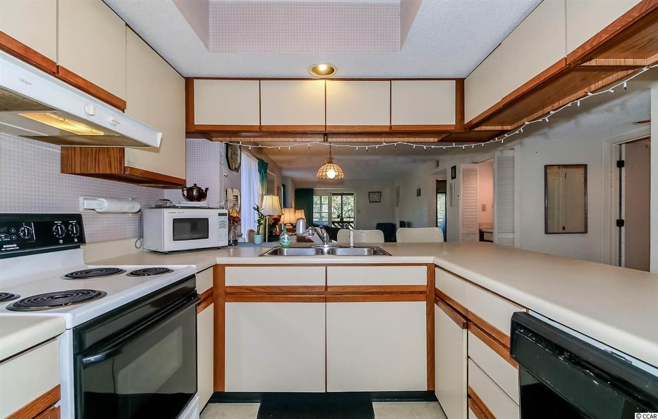 condo for sale at  A for $124,999
