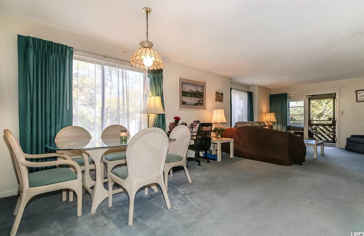 MLS #1716555 at  A for sale