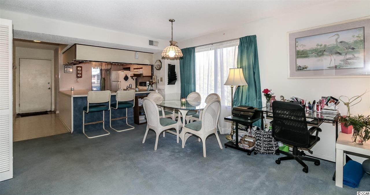 Real estate for sale at  A - Myrtle Beach, SC