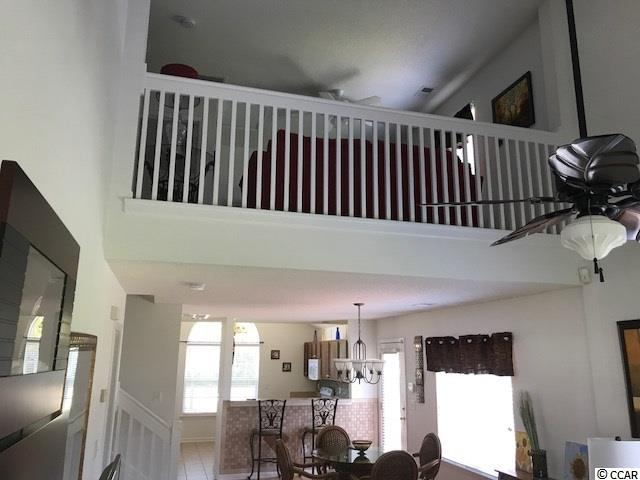 This property available at the  Riverbend - Enterprise Landing in Myrtle Beach – Real Estate