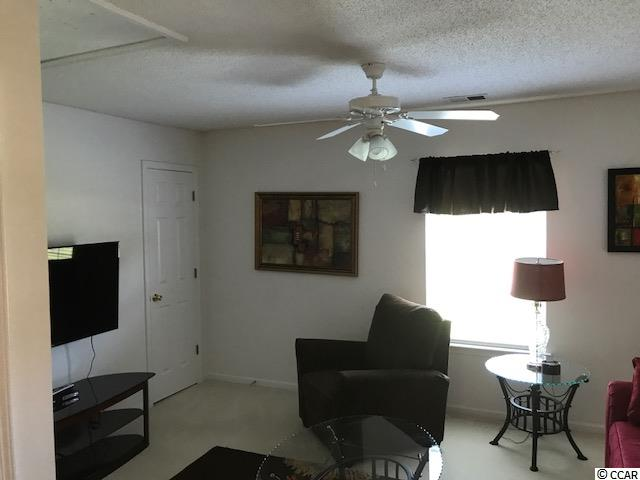 Real estate listing at  Riverbend - Enterprise Landing with a price of $155,000