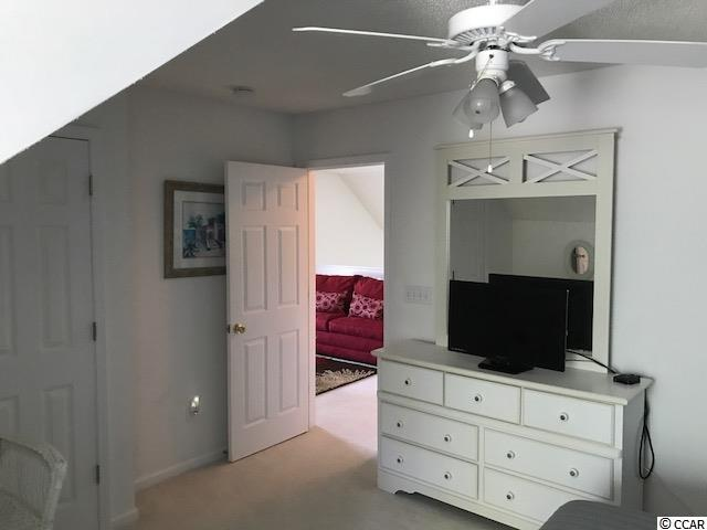 Check out this 2 bedroom condo at  Riverbend - Enterprise Landing