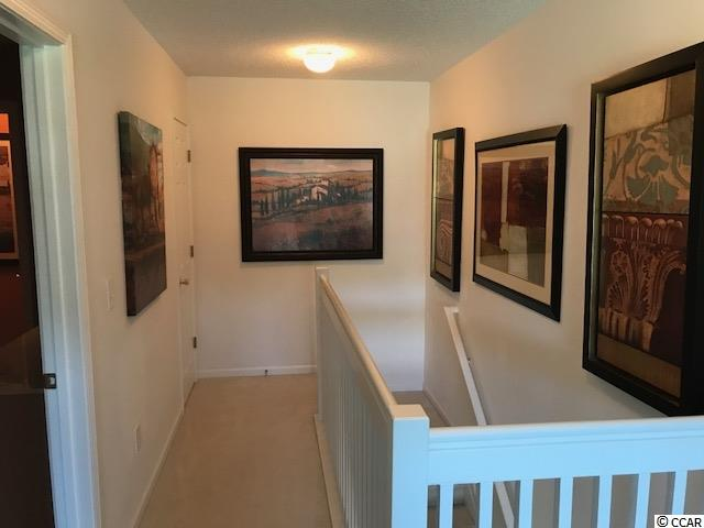 Have you seen this  Riverbend - Enterprise Landing property for sale in Myrtle Beach