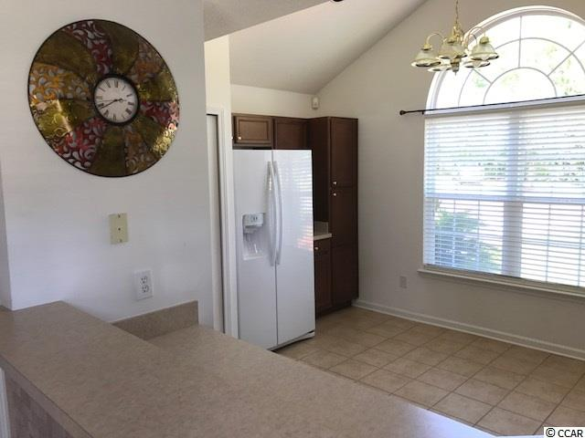 Contact your Realtor for this 2 bedroom condo for sale at  Riverbend - Enterprise Landing