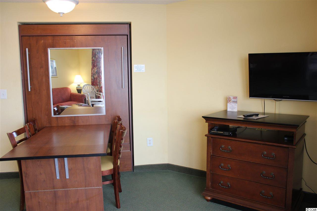 condo for sale at  ROXANNE TOWERS for $159,000