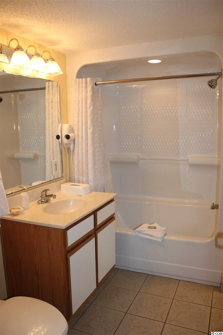 MLS #1716557 at  ROXANNE TOWERS for sale