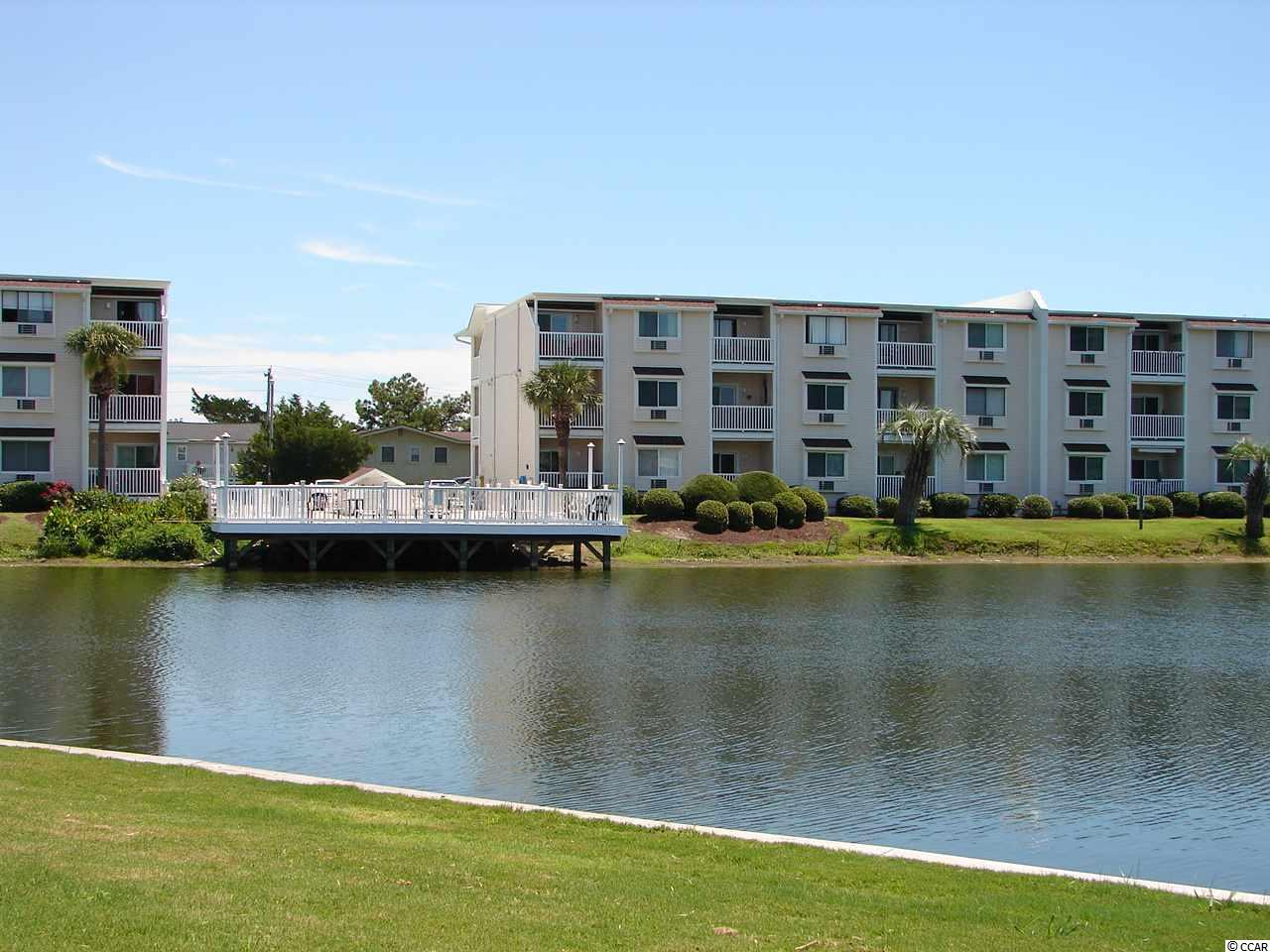 Condo MLS:1716567 Beach Cottage  1919 Springs Street North Myrtle Beach SC