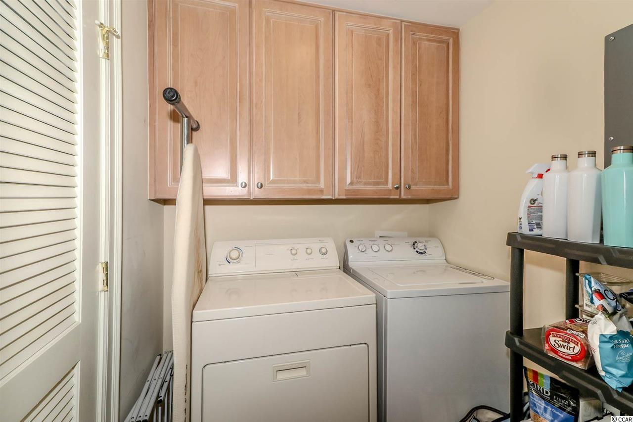 condo for sale at  Building 4 for $209,900