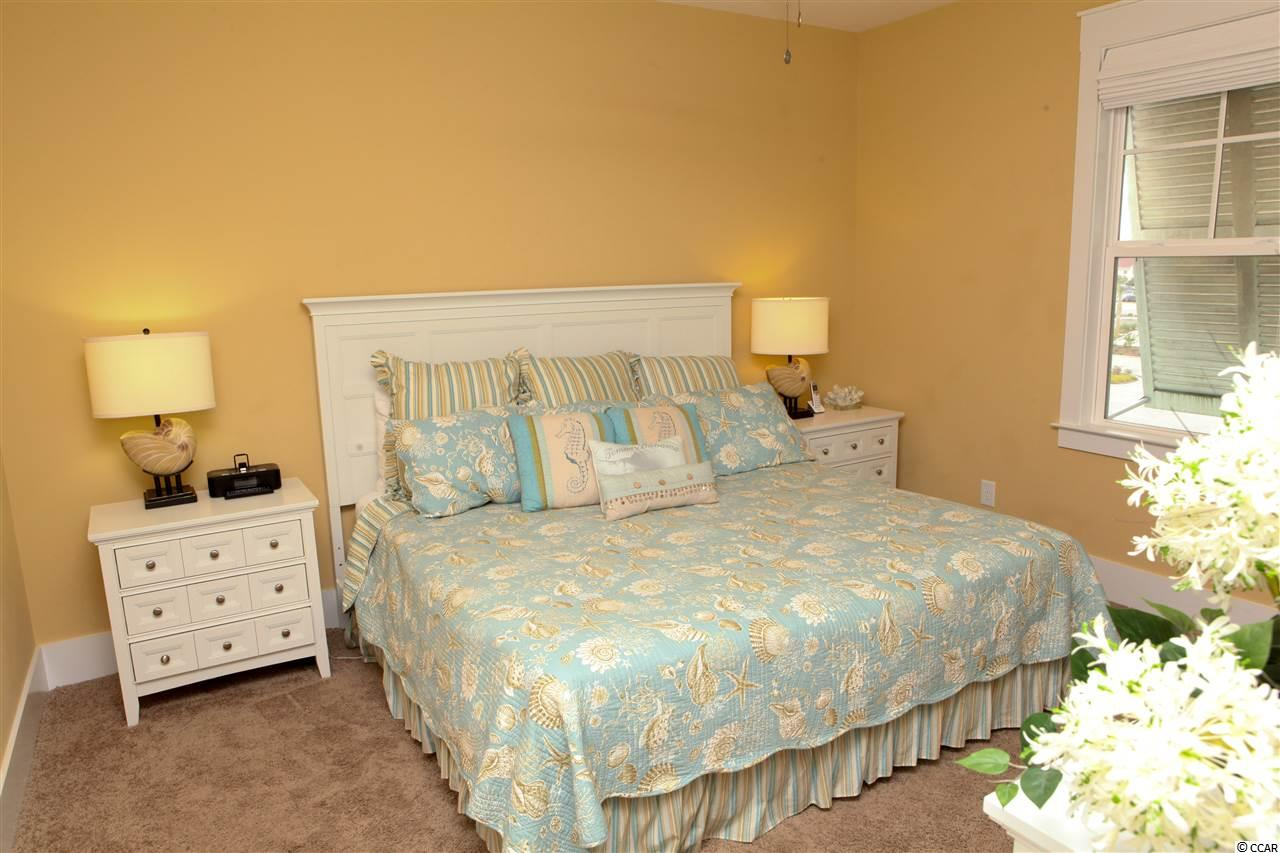 View this 2 bedroom condo for sale at  North Beach Plantation - Plantat in North Myrtle Beach, SC