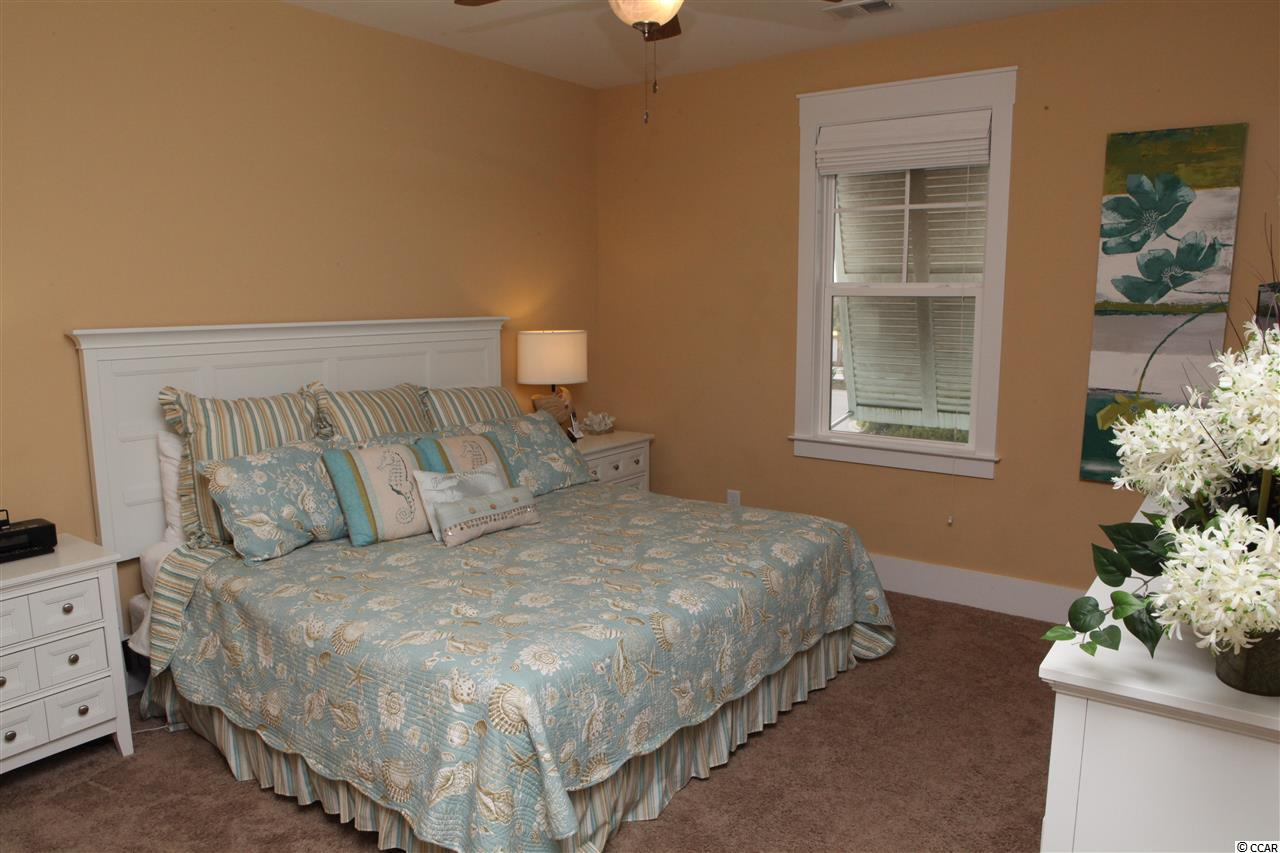 This property available at the  North Beach Plantation - Plantat in North Myrtle Beach – Real Estate