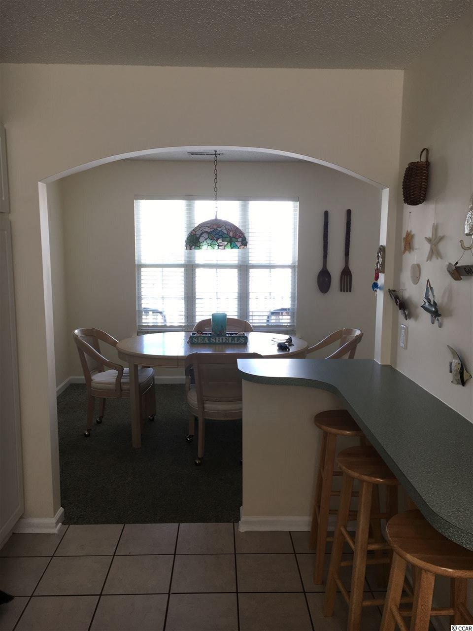Additional photo for property listing at 203 Millwood Drive 203 Millwood Drive Surfside Beach, South Carolina 29575 United States