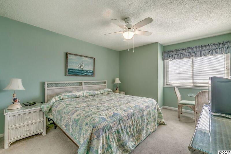 This property available at the  Xanadu I in North Myrtle Beach – Real Estate