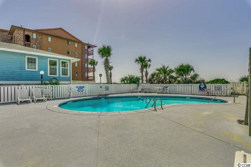 Interested in this  condo for $219,500 at  Xanadu I is currently for sale