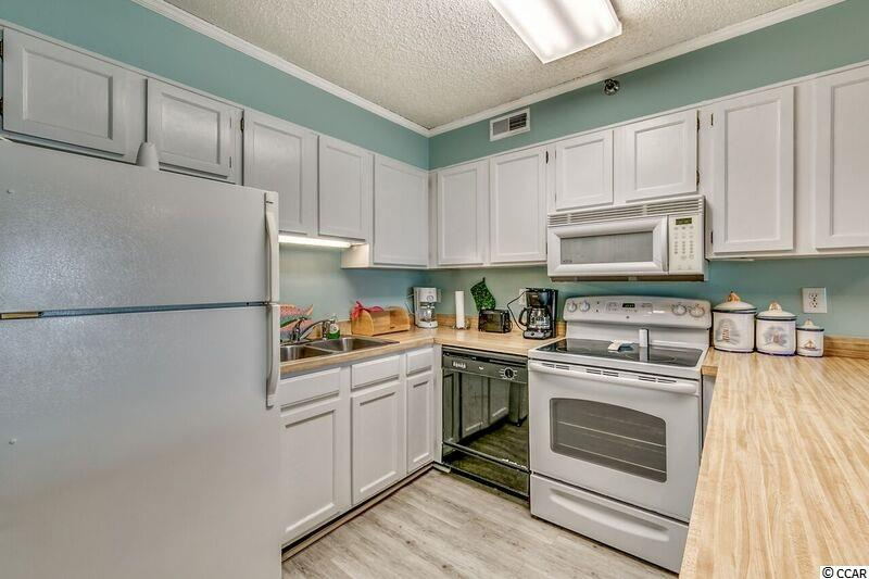 Another property at  Xanadu I offered by North Myrtle Beach real estate agent
