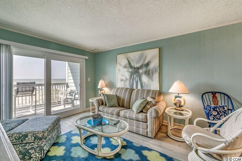 condo for sale at  Xanadu I for $219,500