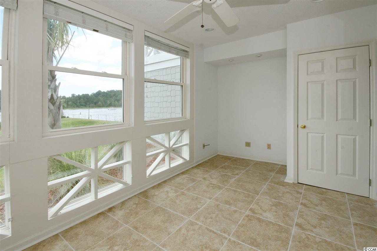 This property available at the  Mariners Point in Little River – Real Estate