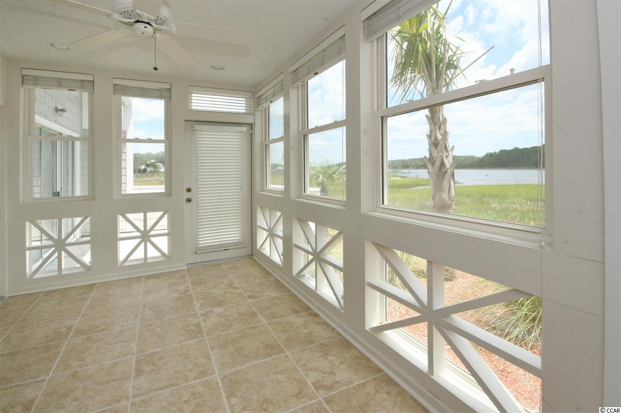 Real estate listing at  Mariners Point with a price of $199,500