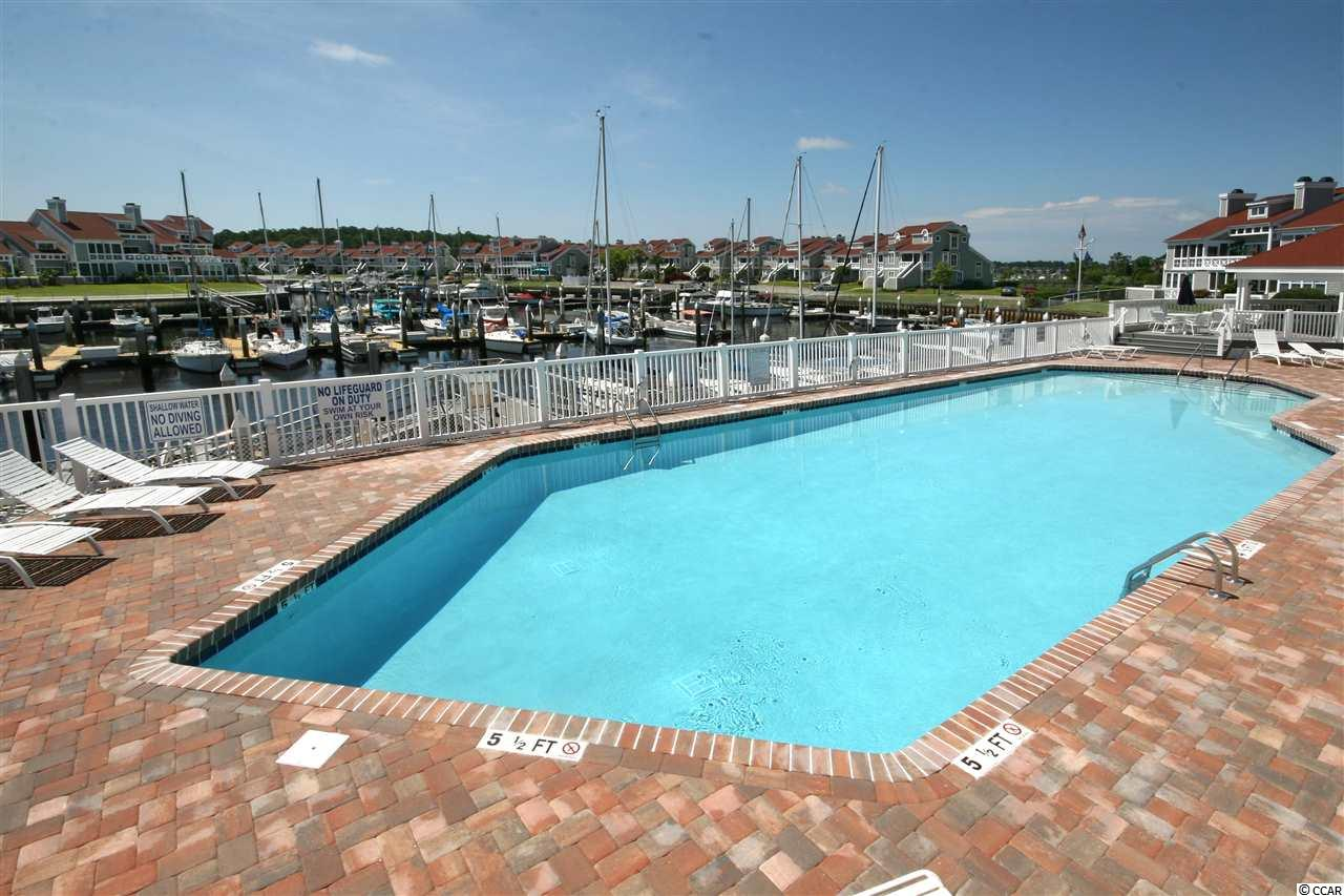 Contact your real estate agent to view this  Mariners Point condo for sale