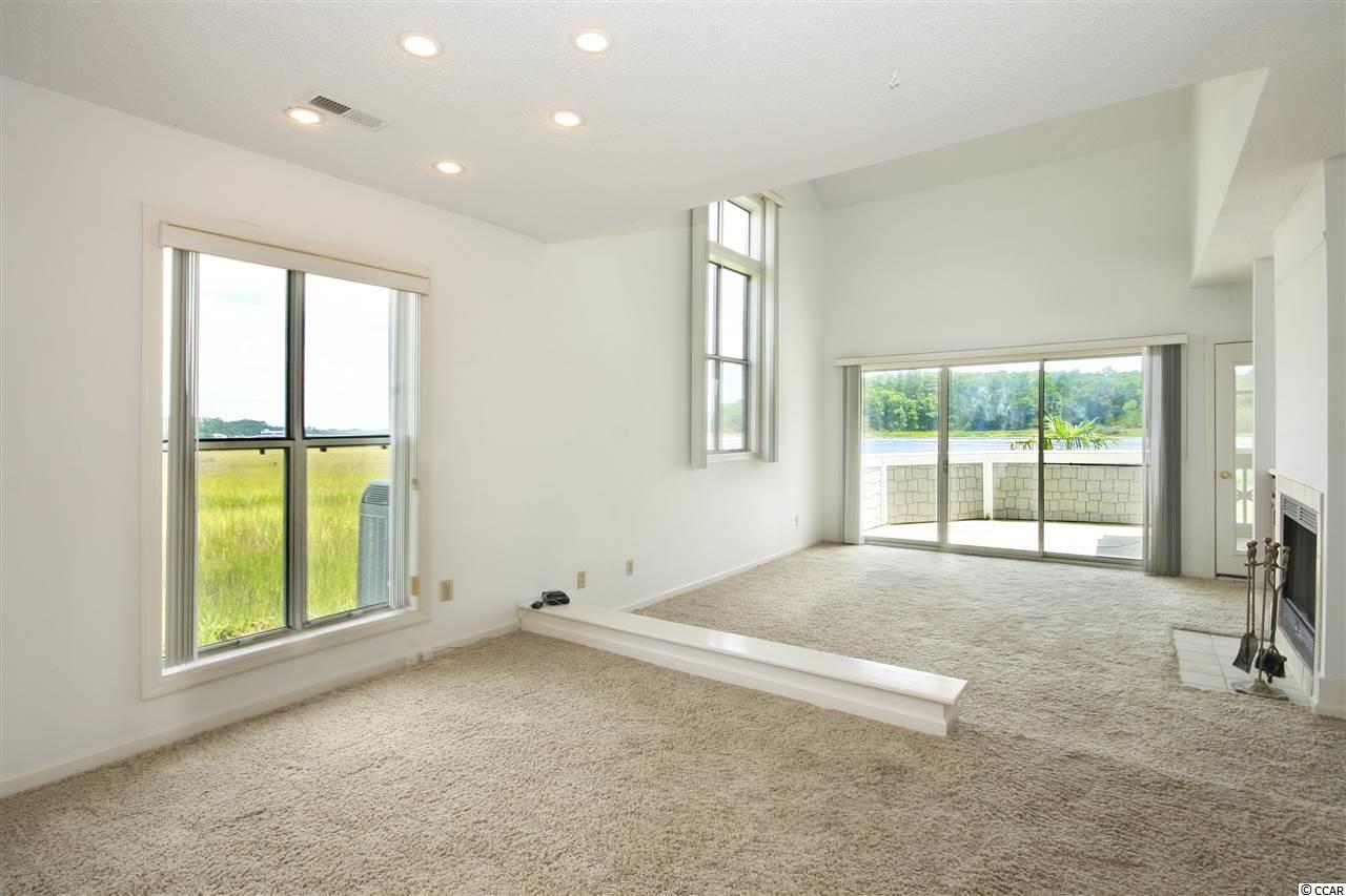 Contact your Realtor for this 2 bedroom condo for sale at  Mariners Point