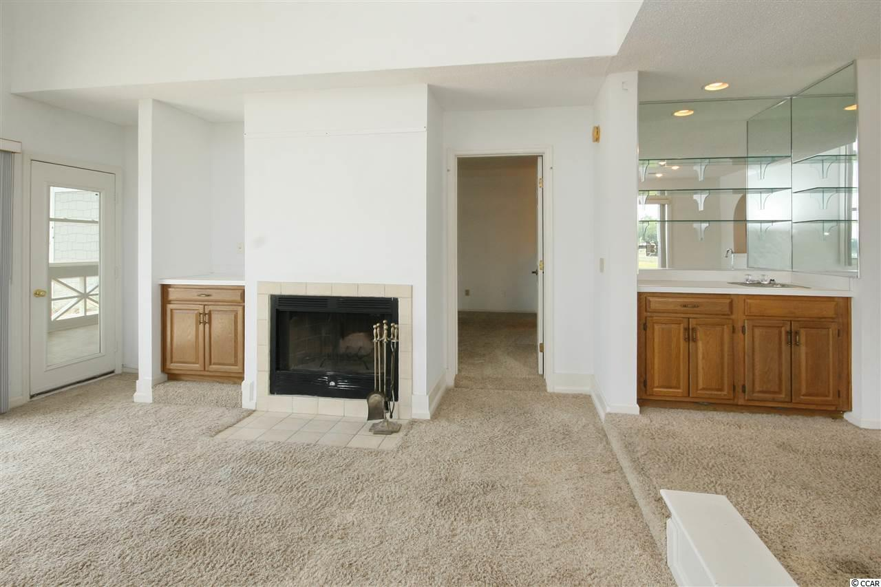 Mariners Point condo at 4396 Baldwin Ave. #145 for sale. 1716613