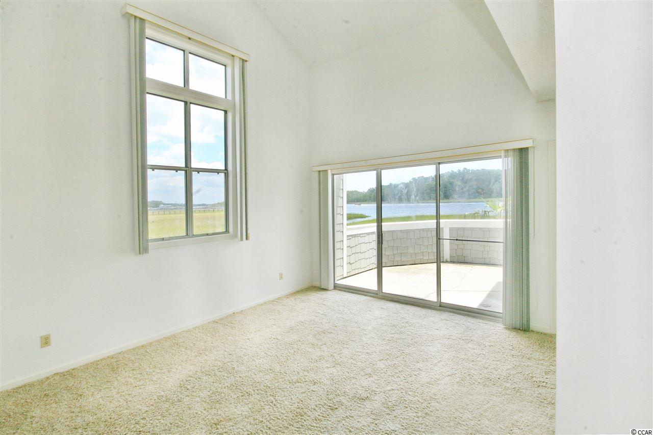 condo for sale at  Mariners Point for $199,500