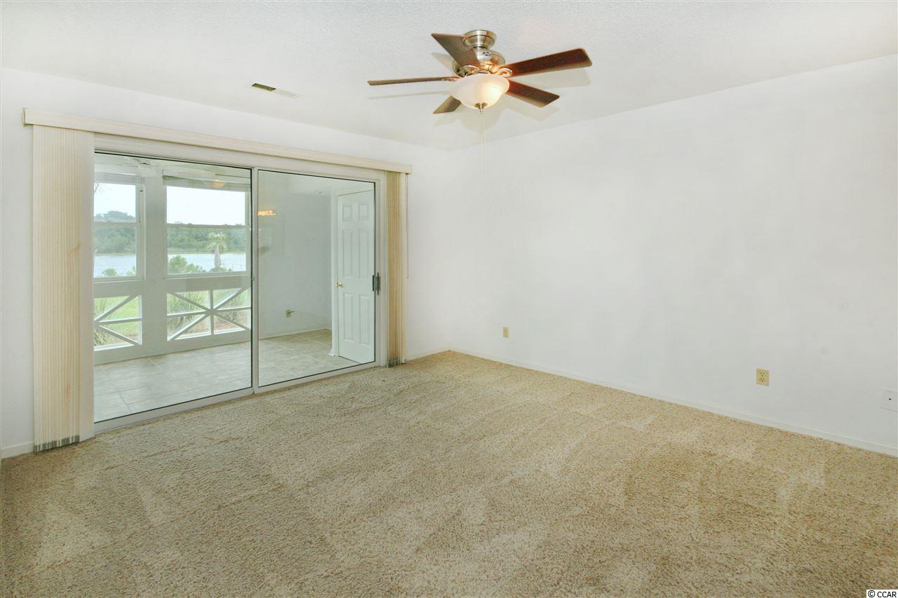 condo for sale at  Mariners Point at 4396 Baldwin Ave. #145 Little River, SC